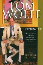 Hooking Up by Tom Wolfe (2001, Paperback, Revised)