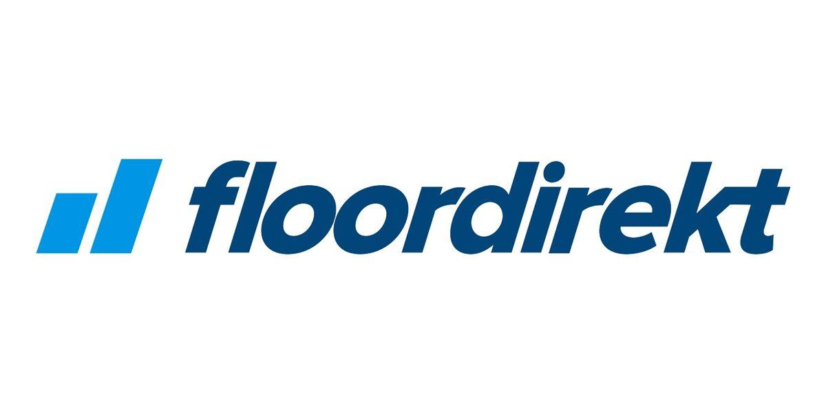 floordirekt