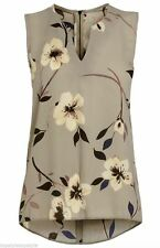 Classic Casual Sleeveless Tops & Shirts NEXT for Women