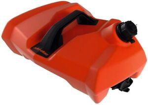 Ski-Doo LinQ Fuel Caddy 11L (860200733)