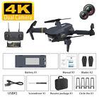 Mini Drone 4K HD Dual Camera F89