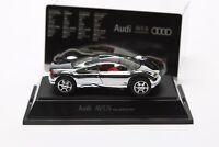 Revell 1991 Audi AVUS quattro Concept Car 1/43