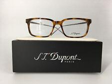 Lunettes / Eyeglasses S.T Dupont DP3069