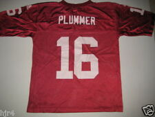 Jake Plummer #16 Arizona Cardinals NFL Jersey Youth M 10-12 medium children