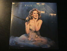 Kylie Minogue FLOWER Very Limited Issue 2-trk CD Single - Still Factory Sealed!
