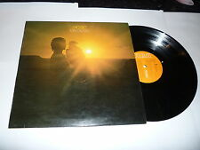 JOHN DENVER - Aerie - 1972 UK 12-track vinyl LP