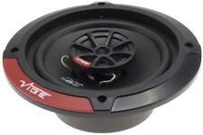 "Vibe SLICK 5"" 2 way coaxial speaker 70W RMS SLICK5-V7"