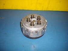 used sachs xtc 125cc clutch