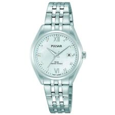 Pulsar PH7453X1 Ladies Dress Watch