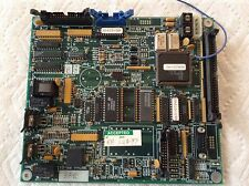 OGP 38415 IO-60 Probe 038410 Rev A