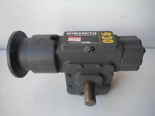 Winsmith Speed Reducer 930 930CDNE Ratio 20:1 Torque 1959
