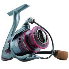NEW Pflueger President XT sz35 Spinning Reel PRESXTSP35X