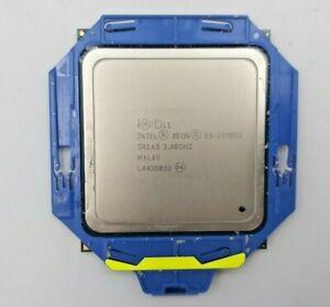 Intel Xeon E5-2690 V2 3.00GHz 10 Core SR1A5 LGA2011 CPU .