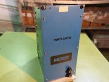 Marquip 9423336 Power Supply 6280829