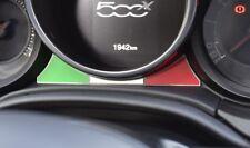 FRAME FIAT 500X CROSS PLUS 4X4 POP STAR PREMIUM MULTIAIR MULTIJET CORSA ABARTH