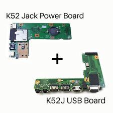 ASUS K52N NOTEBOOK USB FILTER WINDOWS 7 X64 TREIBER