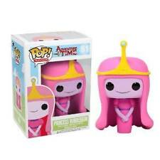 Funko POP Television Princess Bubblegum Adventure Time Vinyl Figure 3275 FunKo