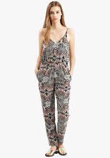 TopShop Women's Sleeveless Jumpsuits & Playsuits