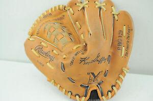 Vintage Rawlings Baseball Glove RBG129 Ken Griffey Jr.