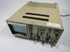 BK Precision 1524 Oscilloscope 20 Omhz ! WOW !