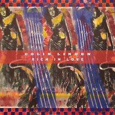 CD de musique album pour Blues love