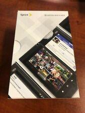 Kyocera Echo SCP9300 Kit SPRINT NEW Smartphone