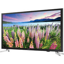 "Samsung UN32J5205 32"" inch 1080p FULL HD 60Hz LED SMART TV Built-in WiFi"
