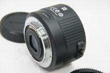 Olympus 2x converter EC-20