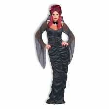 Forum Dress Costumes Vampire for Women
