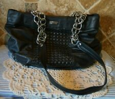 MICHE HOBO BASE BAG W/ EVE COVER~MAGNETIC CHANGE COVERS~EUC~GR8 DESIGN~BRILLIANT