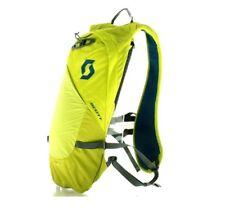 Zaino SCOTT PACK PERFORM HY 6 Yellow/Blue /BAG SCOTT PERFORM HY6 YELLOW/BLUE
