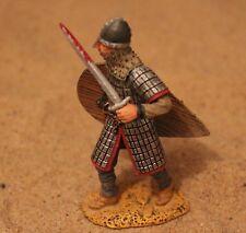 King and Country CAVALIERI CROCIATI Knight MK02 SOLDATINI Britains