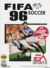 FIFA SOCCER 96 +1Clk  Windows 10 8 7 Vista XP Install