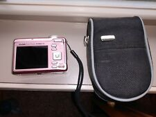 Kodak EasyShare Z1485 IS 14.0MP Digital Point and Shoot Camera Video. COMPLETE.