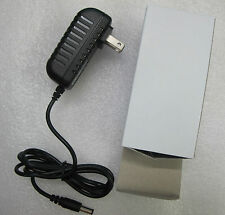 Power Supply for GM Tech 2 AC/DC Battery Charger Adapter OTC Bosch Vetronix NEW