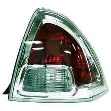 Fits 06 07 08 09 Ford Fusion Taillight NEW Passenger Taillamp Rear