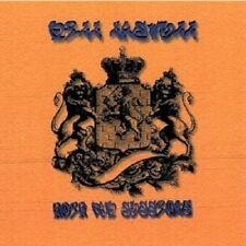 Bill Laswell - Roir Dub Sessions  CD Neuware