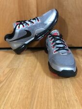 **BRAND NEW** Mens Nike Lunar TR1 Trianing/running Shoes/size 13