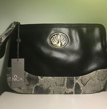 Nica London Clutch Bag Wristlet Brand New with Tags