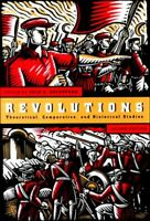 Revolutions: Theoretical, Comparative, and Historical Studies by Goldstone, J…