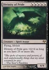 DIVINITÀ DELL' ORGOGLIO - DIVINITY OF PRIDE Magic EVE Mint