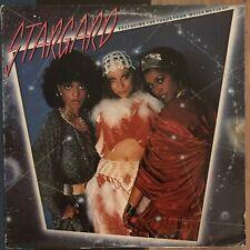 Stargard – Stargard 1978 LP