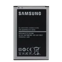 *USA* New For Samsung Galaxy Note 3 Battery B800BU 3200mAh Fit N9005 N9000