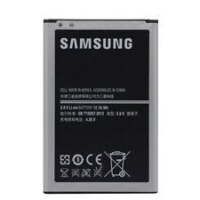 *USA* New For Samsung Galaxy Note 3 Battery B800BU 3200mAh Fit N9005 N9000