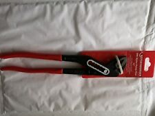 "Rothenberger SPK Water Pump Plier 12"" Genuine"