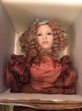 Uta Brauser Cosimina Doll, NRFB, #232/800**