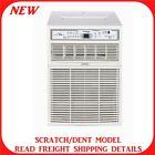 Koldfront CAC10000W 10000 BTU 115V Casement Air Conditioner - White photo