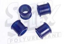 Superflex 20mm Rear Anti Roll Bar to Body Bush Kit for Ford Escort MK5 MK6 & MK7