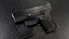 BORAII Eagle Pocket Holster for SPRINGFIELD XDS 3.3 inch 9mm & 45 Cal