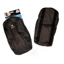 Swing Side Pockets big Extra storage for paragliding or hiking Backpack